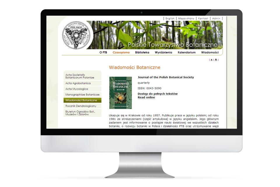 Nufo Design Branding Identity Information Design Marketing